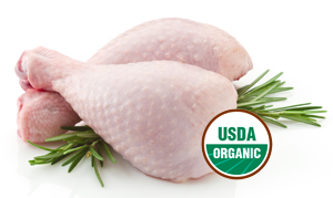 certified-organic-chicken